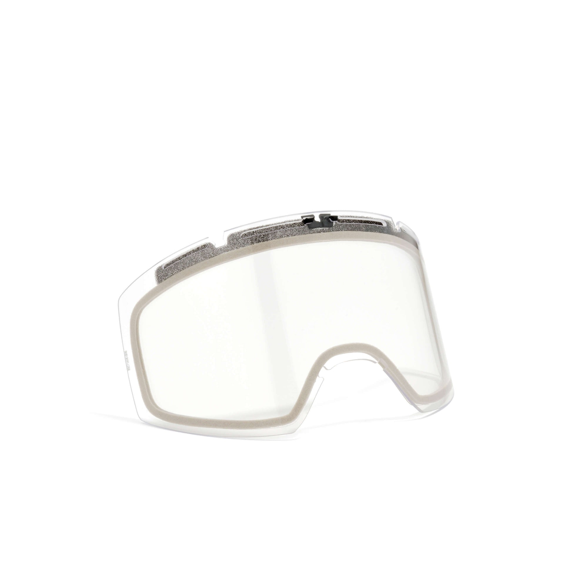Amazify Double Lens Clear - Spare Lenses