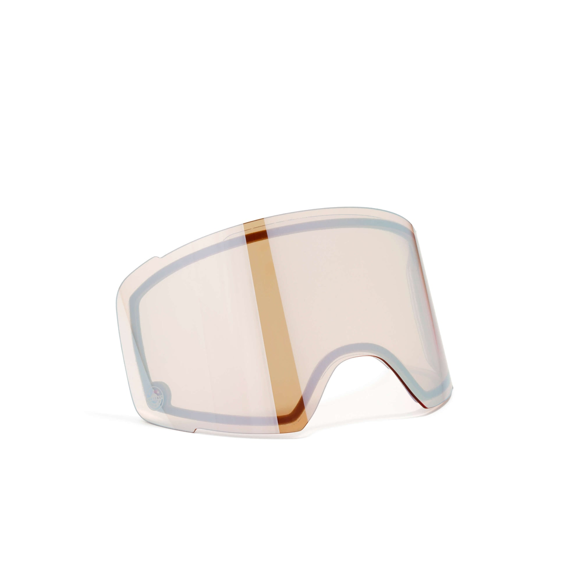 Simplify Double Lens Cbl Sky Mirror - Spare Lenses