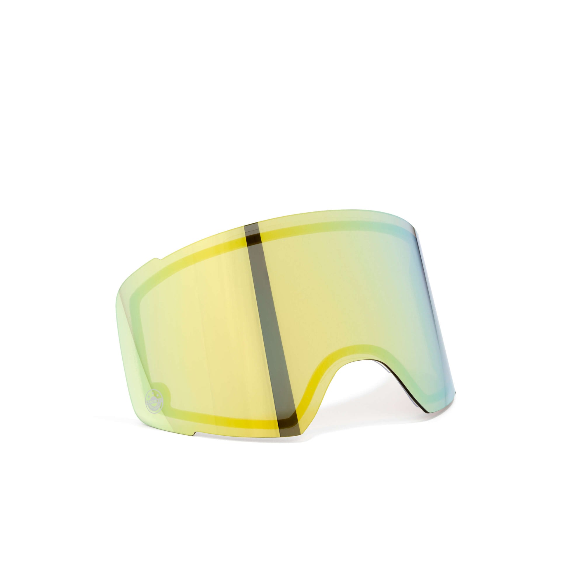 Simplify Double Lens Cbl Hero Mirror - Spare Lenses