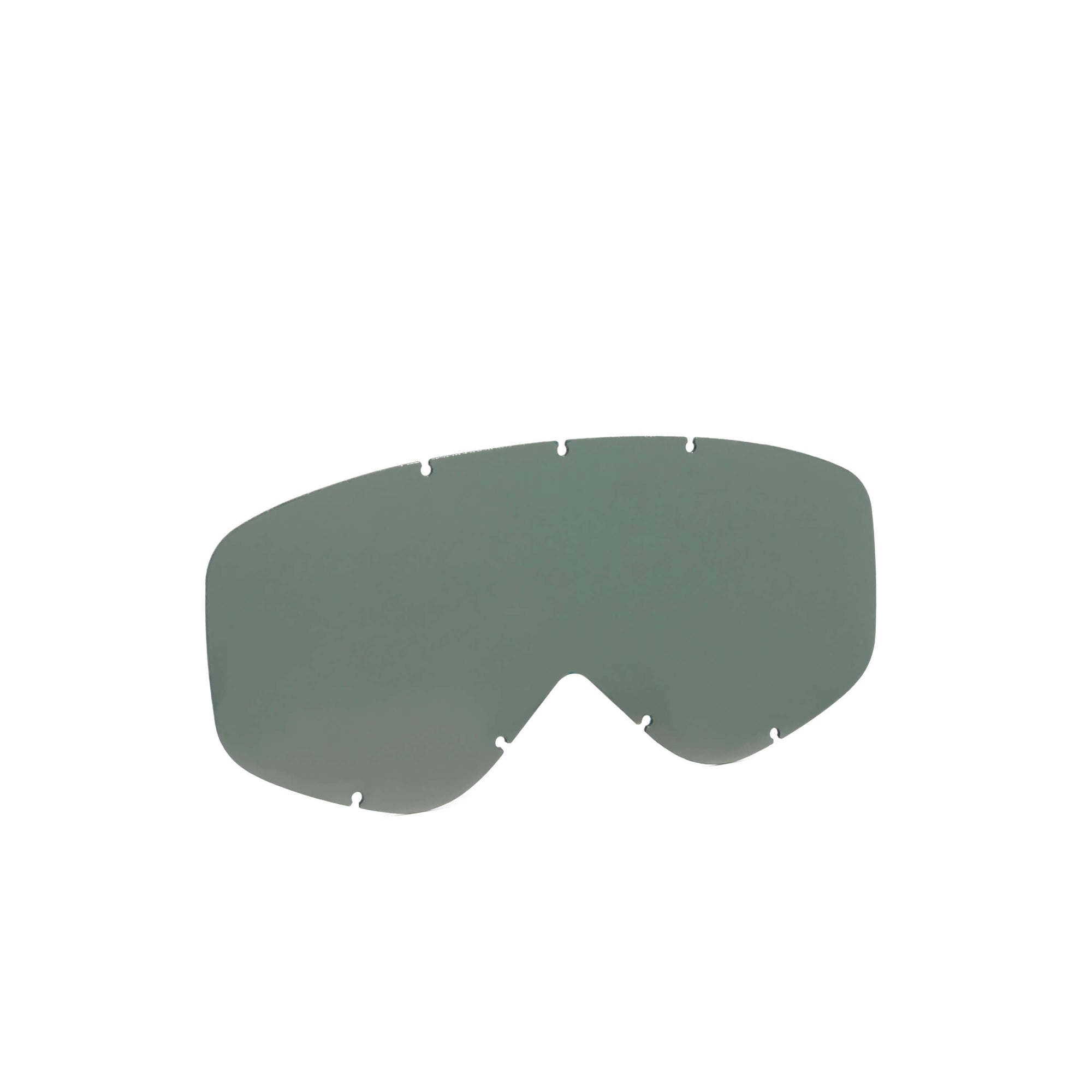 Wonderfy Single Lens Silver Mirror - Spare Lenses
