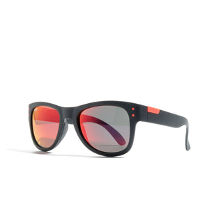 BLACK/RUST - CBL POLARIZED BLAST (VLT 13%)