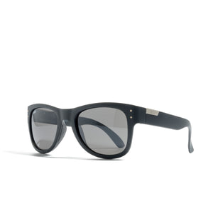 BLACK/SILVER - CBL POLARIZED (VLT 13%)