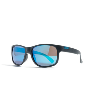 BLACK/BLUE - CBL POLARIZED SKY (VLT 11%)