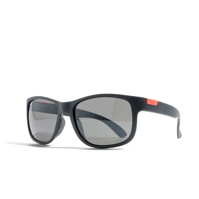 BLACK/RUST - CBL POLARIZED (VLT 13%)