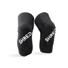 Flexi Knee Pads Lite - Knee-Elbow Protection