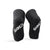 FLEXI KNEE PADS LITE