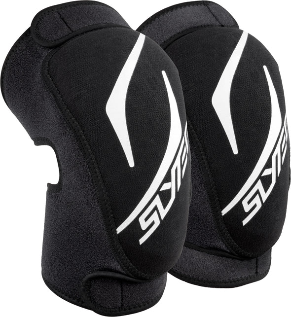 KNEE PADS NOSHOCK TRAIL - XL