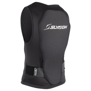 BACK PROTECTOR FLEXI VEST - XL