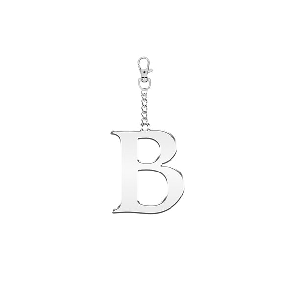 Bag Accessory and Key Holder B