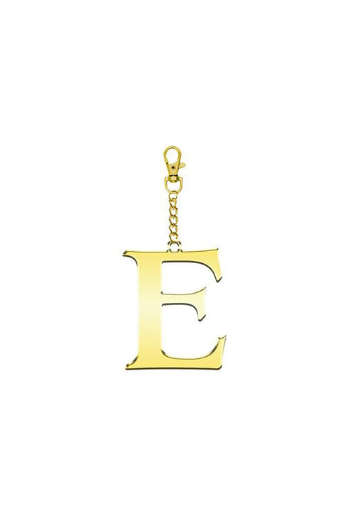 Bag Accessory and Key Holder E