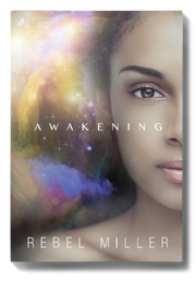 AWAKENING: Book One of Kira's Story