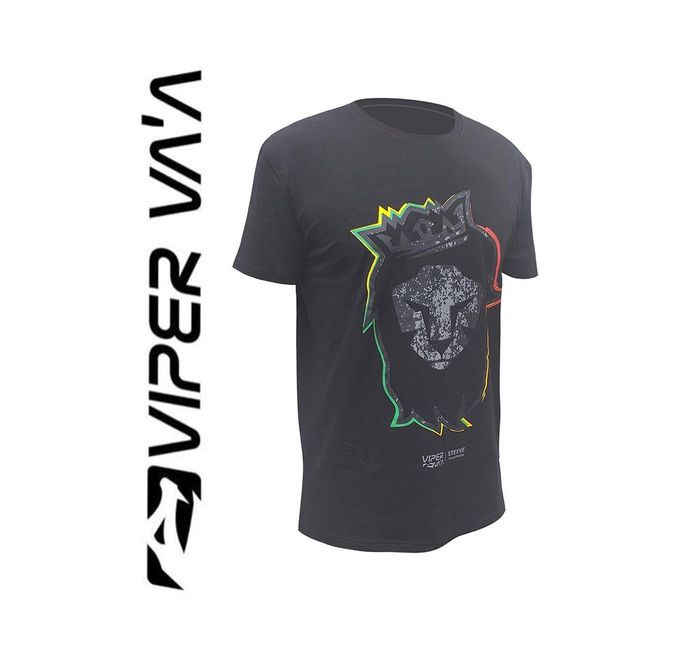 Steeve PM T-Shirt