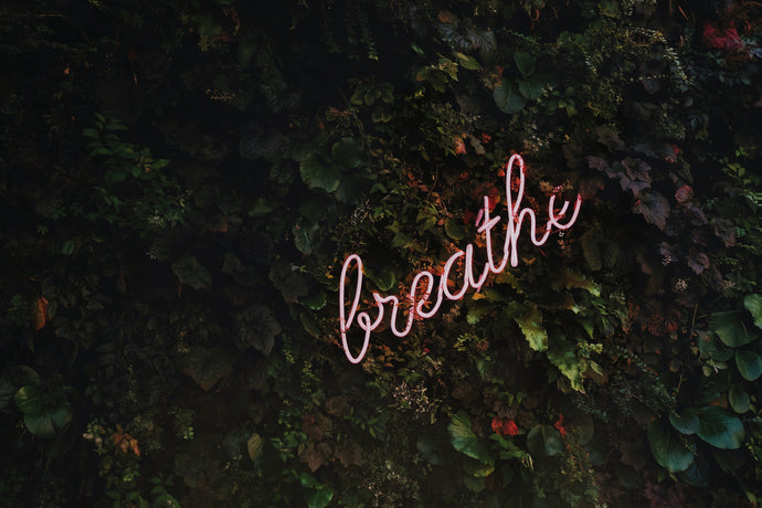 The Best Breathing Techniques For Better Sleep