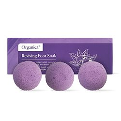 1 x Reviving Foot Soak - 30 Day Subscription