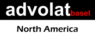Advolat Watches North America