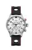 FLIEGER 2 Chronograph