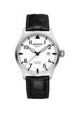 FLIEGER Automatic