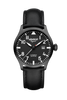 FLIEGER Automatic Mil-Spec