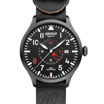 FLIEGER GMT