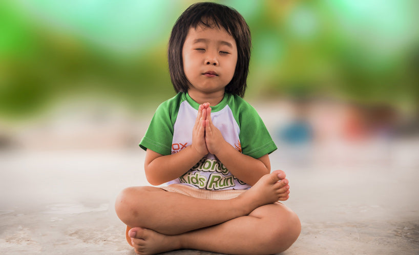 7 Meditation Techniques and Tips for Beginners