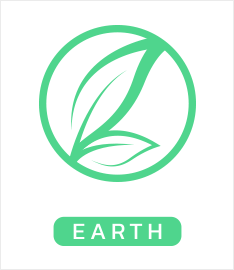 Root Chakra Earth Element