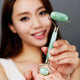 Anti Wrinkle Jade Face Roller - 7 Chakra Store