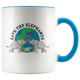Save The Elephants Mug