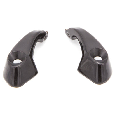 Cable Guide Highback Basic, BC One (pair)