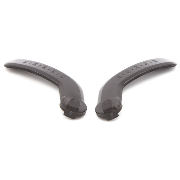 Toe Adjuster small FASTEC Toecap for Plastic Base (pair)
