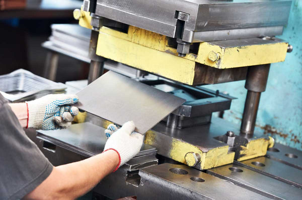 How to Avoid Tag Jams in Variable Data Embossing Machines