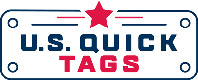 US Quick Tags