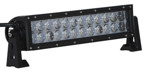 "13.5"" Straight Double Row 36W LED (Spot, Flood or Combo)"
