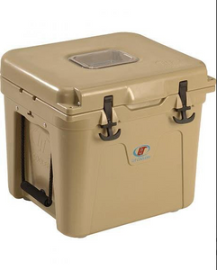 Vicious Sage LiT Cooler (3 Sizes Available)