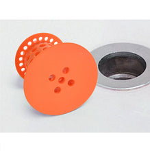 Sink Drain Protector Hair Catcher/Snare Stopper Clean Strainer Filter