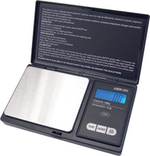 500g * 0.1 Gram Digital Portable Pocket Scale Jewelry / Cooking Scale