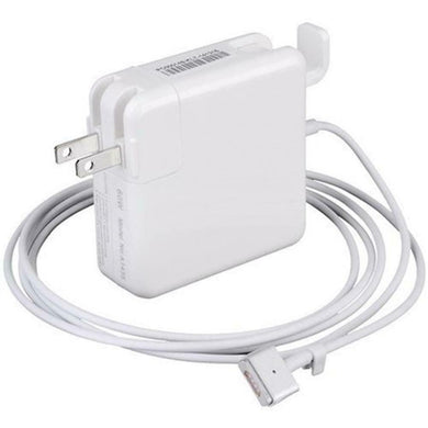 60W AC Power Adapter Charger for IOS Macbook Air Pro A1435 A1465 A1466 MD565LL