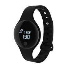 Smart Watch Wrist Band Bracelet Waterproof Bluetooth Fitness Activity Tracker