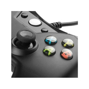 Wired USB Game Controller for Xbox One-Black