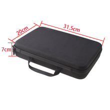 Shockproof Shock-resistant Carry Travel Storage Protective Bag Case for GoPro HERO 960 1 2 3 3+ Camera
