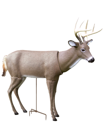 Decoys & Antler Systems