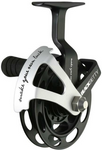 13 Fishing 'Black Betty' Reel