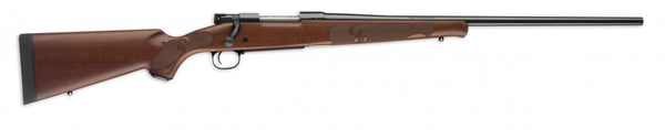 WINCHESTER MOD 70 FEATHERWEIGHT
