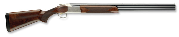 Browning Citori Over/Under Shotguns