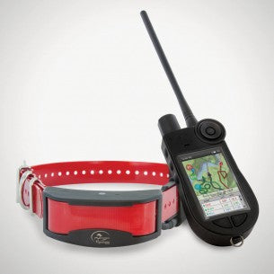 Sport Dog Tek Series 2.0 GPS Training System