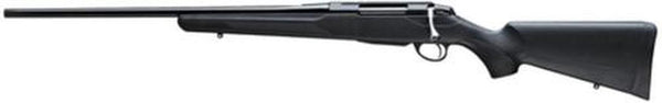 Tikka T3x Left Hand Rifles