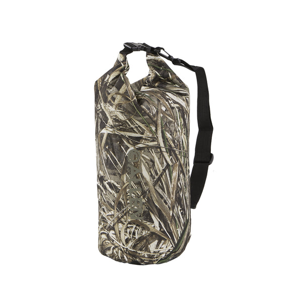 Allen High-n-Dry Roll-Top Dry Bag 10L