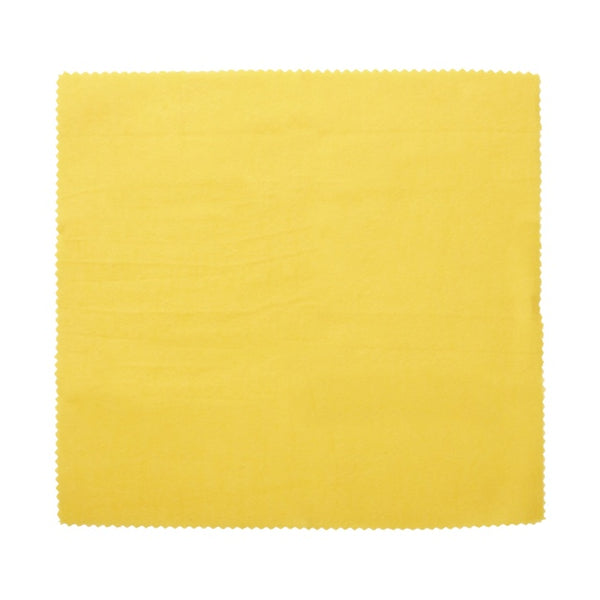 Allen Silicone Cleaning Cloth