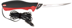 Berkley 12 Volt Electric Fillet Knife