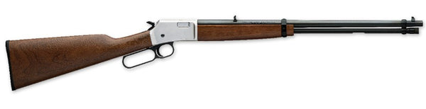 Browning Bl22 Lever Action 22 Rimfire Rifles