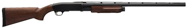 Browning BPS Pump Shotguns